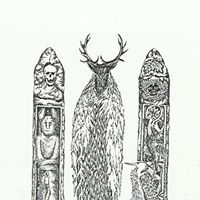 Herne the Hunter  From Ghoul to Godhead