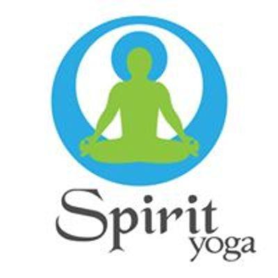 スピリットヨガスタジオ/Spirit Yoga Studio Osaka
