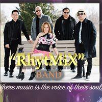 Rhytmix Band