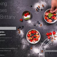 Cooking Classes with Brittany Reid