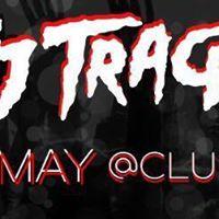 AJ Tracey LIVE  Club Batchwood