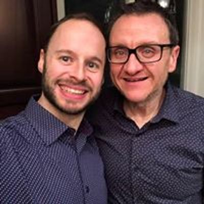 The WW Gays: Our Ongoing Journey to Health and Wellness