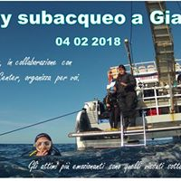 Full Day Subacqueo a Giannutri