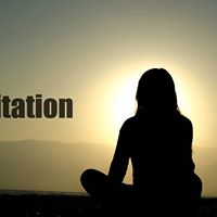 Yoga &amp Meditation Workshop by Yashwanth Saran