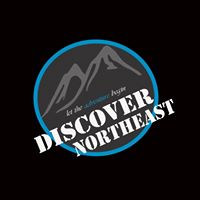 Discover Northeast