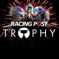 Racing Post Trophy