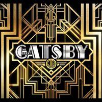 A Nagy Gatsby Blja - Swing est a mlt szzadbl