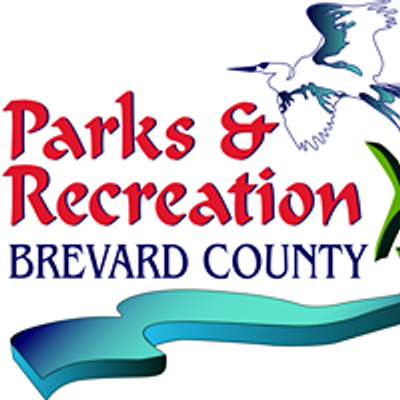 Brevard County Parks & Recreation Department