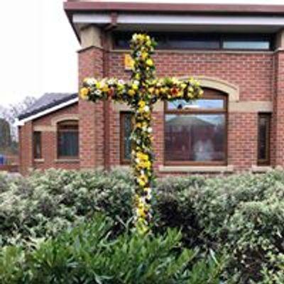 West Wakefield Methodist Church
