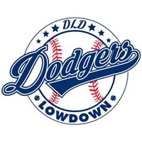 Dodgers-LowDown