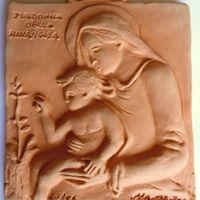 Festa San Giovanni Paolo II e Madonna Della Rinascita