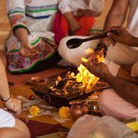 RYT 500 Hour Mysore India