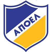 APOEL Runners Team - ΑΠΟΕΛ Τμήμα Δρομέων