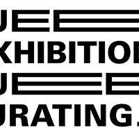 Queer ExhibitionsQueer Curating - Interkulturelles Symposium