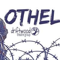 Othello by Driftwood Theatre