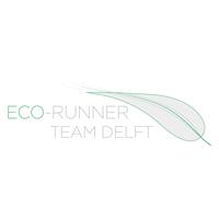 Eco-Runner Team Delft