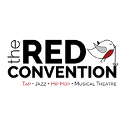 The Red Convention