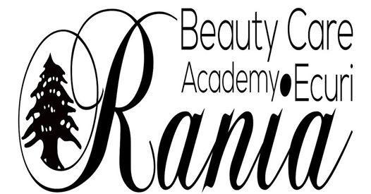 Beauty Care Rania Academy Lebanon Opening