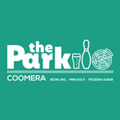 The Park Coomera