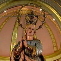 Solenni Festeggiamenti di Fine Maggio in onore di Maria SS. Immacolata