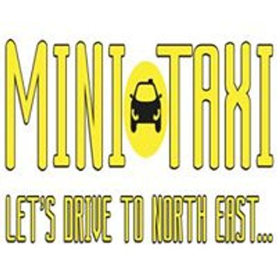 MINI Taxi