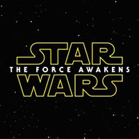Movies in the Park Star Wars The Force Awakens