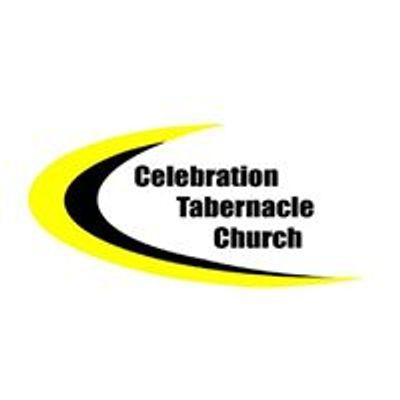 Celebration Tabernacle Church