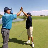Chandler Golf Challenge
