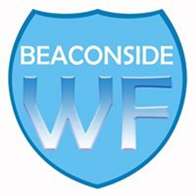 Beaconside Walking Football