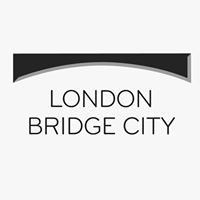 London Bridge City