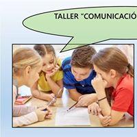 Taller de comunicacin eficaz