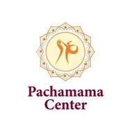 """Pachamama Center """"Yoga & Tango"""""""