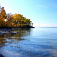 Sanctuary Autumn Retreat  release relax rejuvenate