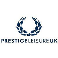 Prestige Leisure UK Ltd