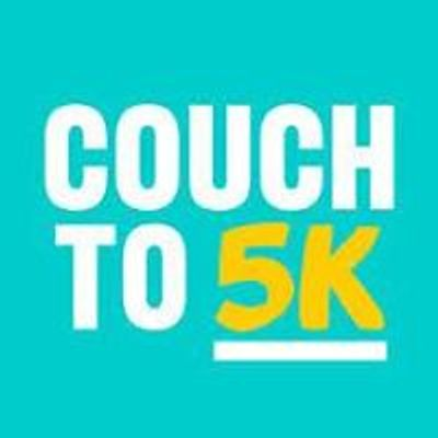 Overton Couch to 5k