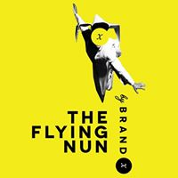 The Flying Nun by Brand X