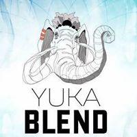 Yuka Blend Street Festival