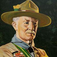 Baden Powell Institute (BPI)