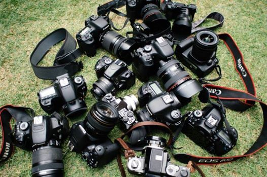 Photographers Toolbag