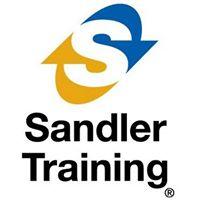 Sandler Training  Leadership Workshop