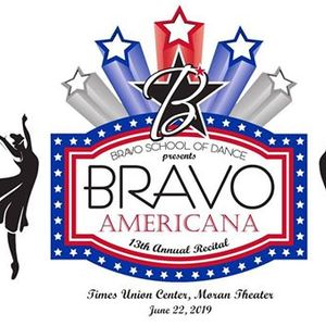 Hauptsache Bravo Hits Events In The City Top Upcoming