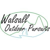 Walsall Outdoor Pursuits