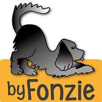 By Fonzie