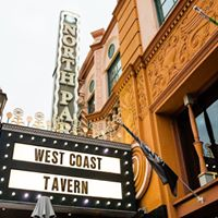 Community Mixer at West Coast Tavern