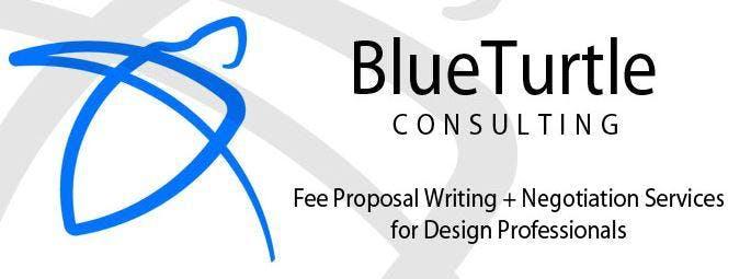 Fee Proposal Workshop