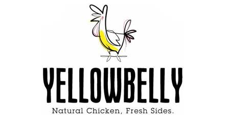 YellowBelly Creekside Fundraiser