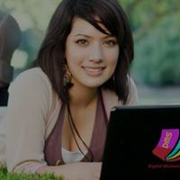 Learn and Earn From Social Media