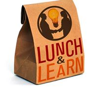 Lunch and Learn - June 2018