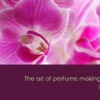 The Art of Perfume Making Workshop