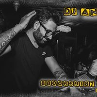 Saturday Shenanigans with Deejay Ankit
